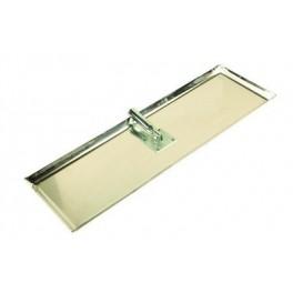 Hladící deska na beton 98x38cm