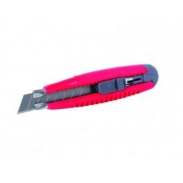 Nůž KDS/G-11 modrý 0.60/18mm