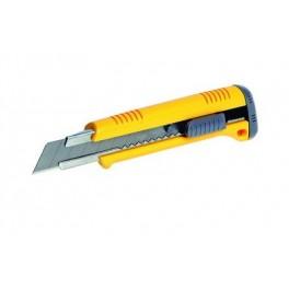 Nůž KDS/L-18 18mm/0.5mm