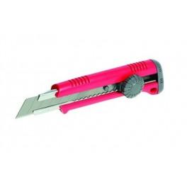 Nůž KDS/L-19 18mm/0.5mm