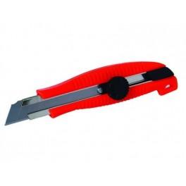 S 201-odlamovací nůž 18mm,šr.ar.,vodítko