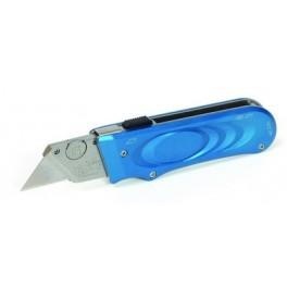 Nůž FESTA TURBO, 5 čepelek