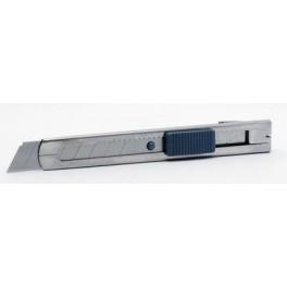 Nůž 18mm nerez