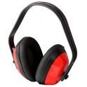 Ochranná sluchátka 27dB