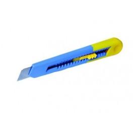 Nůž L8 sx62 18mm FESTA