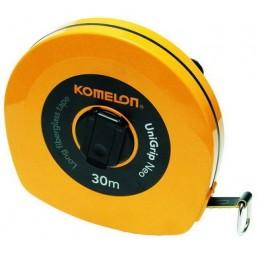 KMC 331 - pásmo 10m sklolam.KOMELON
