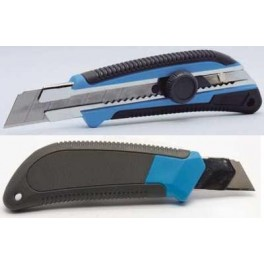 Odlamovací nůž 25mm FESTA