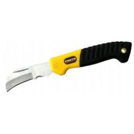 Nůž elektrikářský Z