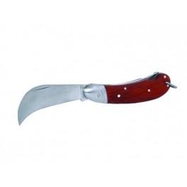 Nůž štěpařský