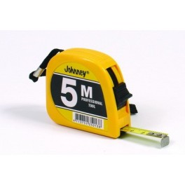 KDS 3013-3m svin.Johnney žlutý