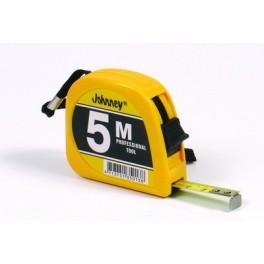 KDS 7519-7.5m svin.Johnney žlutý