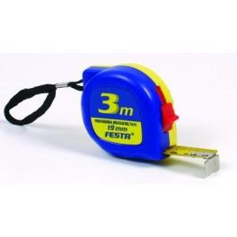 FESTA 5019- 5m svin.modro/žlutý