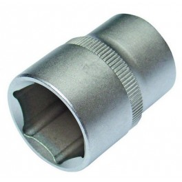 "Hlavice 1/2"" CrVa 13mm"