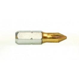 Bit PH 2,25mm,DIAMANT 10ks DIN 3128