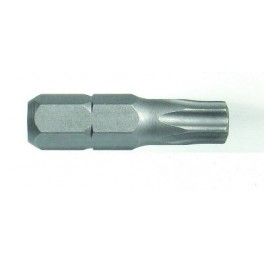 Bit TTa 40 25mm S2, 10ks