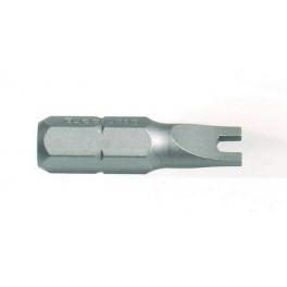 Bit SD 8 25mm S2, 10ks