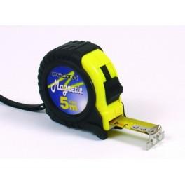 Magnetic 5019-5m/19mm guma(GW-569) FESTA