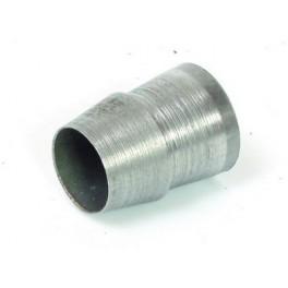Konický kruhový klínek 6mm