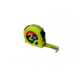 ASTRA 2Mx13mm