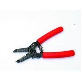 Odizolovávací kleště 0.6-2.6mm
