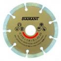 Diam.kotouč 45-150 DIAMANT segment