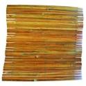 Štípaný bambus 1.5Mx5M
