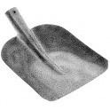 Lopata standard bez nás. S504B,klad.lak