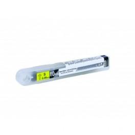 Sada náhradní břity HB 10  /0.70mm