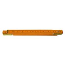 Skládací 1m - dřevo - mini(D)