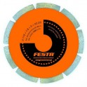 Diam.kotouč FESTA segment 115